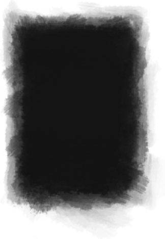 alban sunde dudweiler